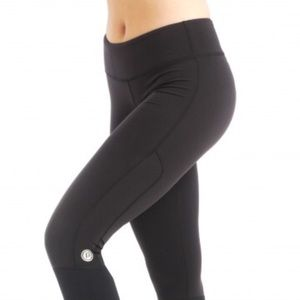 Pure Barre by Splits 59 Eric Tights